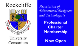 Rockcliffe Charter Membership Now Open