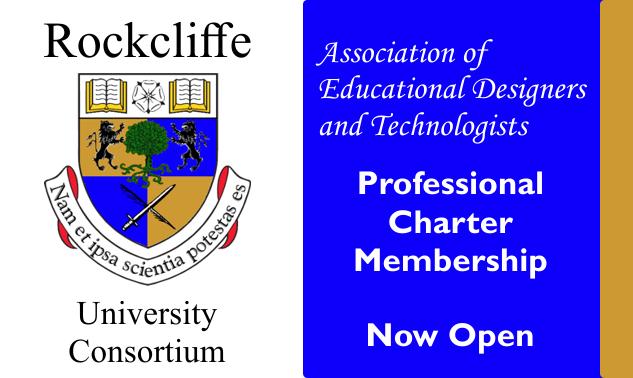 Rockcliffe Charter Membership Now Open